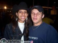 Bruno e Marrone / Recinto Ribeirao - 04/05/2006 / Ribeirão Preto - SP