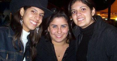 Bruno e Marrone 04/05