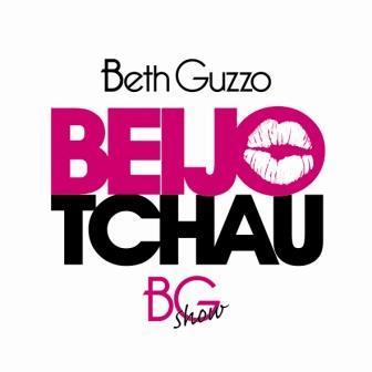 Beth Guzzo é considerada pela crítica uma artista completa