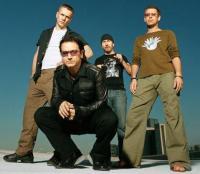 U2 é a banda que ganhou mais dinheiro no mundo, diz a Forbes