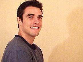 Ex-BBB Daniel Saullo é namorado de Mariana Felício
