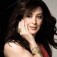 Apresentamos a biografia da atriz e apresentadora Claudia Raia; foi casada com Edson Celulari