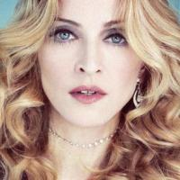 Por que Madonna é a Rainha do Pop? Ententa nesta biografia