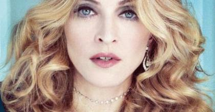 Por que Madonna é a Rainha do Pop? Ententa nesta biografia