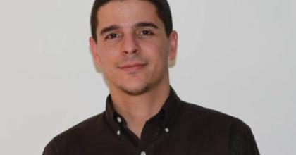 Empresário é filho de José Bonifácio de Oliveira Sobrinho, o Boni; é irmão de Boninho do BBB