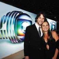 Relembre a carreira de Adriana Esteves; na vida pessoal, é casada e tem filhos