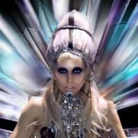 'Born this way': entendeu o novo clipe da Lady Gaga?