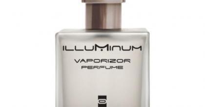 Essa é a pergunta que as consumidoras estão se fazendo; perfume usado por Kate Middleton no casamento acabou