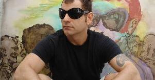 Além de ator e roteirista do filme, Bruno Mazzeo também palpitou sobre as músicas da trilha sonora