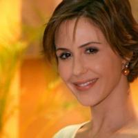 Atriz das novelas da Rede Globo e do cinema nacional, Guilhermina esteve em O Astro
