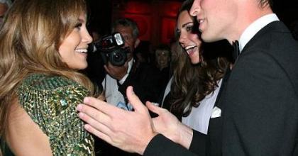 Tablóide 'Daily Mail' conta os motivos para o fim do casamento de Jennifer Lopez; marido controlador, sogra, gêmeos, ...