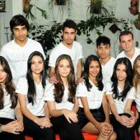 OFD 2011 vai começar em São José dos Campos