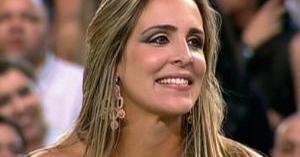 'Espero que agora me chamem de Joana e não de ex do Adriano Imperador', diz vencedora; saiba quem é Joana Machado