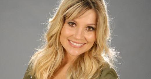 Flávia Alessandra atriz