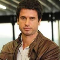 Saiba um pouco mais da carreira de Eriberto Leão, galã de novelas da Rede Globo