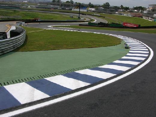 Autódromo de Interlagos (Foto: Wanderley Celestino/SPTuris)