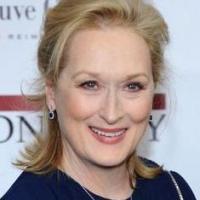 Na opinião da crítica internacional, a interpretação de Meryl Streep em 'A Dama de Ferro' é digna de Oscar e Globo de Ouro