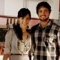 Como vai ser o final da novela A Vida da Gente? Nos últimos capítulos da novela, Rodrigo e Manu terminam juntos; e a Ana?
