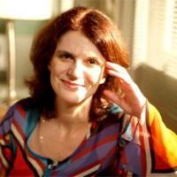Autora Lícia Manzo concedeu entrevista para falar sobre o último capítulo da novela A Vida da Gente, da Rede Globo