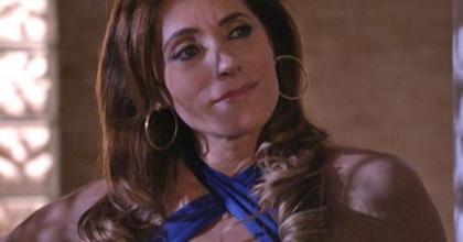Exclusivo! Sabe como vai ser o final de Fina Estampa? Tereza Cristina (Christiane Torloni) estará na última cena