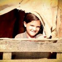 Conheça Mel Maia, a Rita da novela Avenida Brasil; Mel Maia tem apenas 7 anos e já dá show na novela das nove