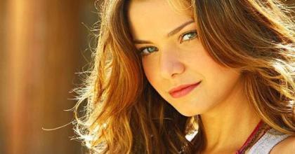 Relembre a biografia da atriz das novelas, Milena Toscano
