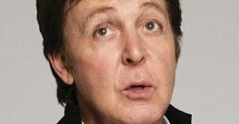A eterna estrela dos Beatles, o cantor Paul McCartney está aqui nesta biografia especial
