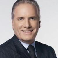Empresário, apresentador de televisão; veja quem é Roberto Justus neste artigo