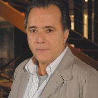 Relembramos a carreira de um dos maiores atores da história da televisão brasileira