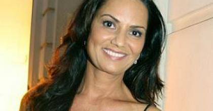 Veja a biografia da mãe de Yasmin Brunet com curiosidades, casamentos e mais