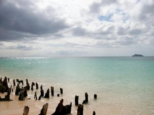 Ilhas Galápagos Imagens