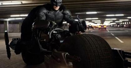 Como vai ser o final do filme Batman O Cavaleiro das Trevas Ressurge, o novo filme do Batman, hein?