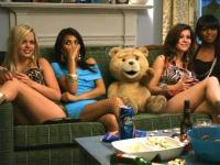 Imagem do filme Ted (Foto: Divulgação)
