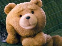 Fotos de Ted o Filme (Foto: Divulgação)