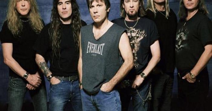 Rock in Rio confirma bandas internacionais