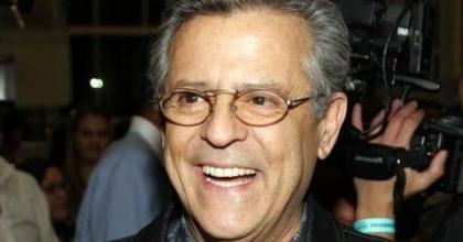 Marcos Paulo nos deixou em 2012; relembre a biografia deste artista