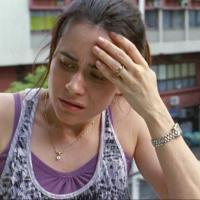 Filme 'O Abismo Prateado' é baseado na música 'Olhos nos Olhos', de Chico Buarque