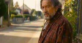 Robert De Niro no filme The Family (Foto: Divulgação / Trailer The Family)