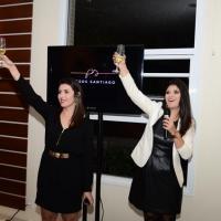 A parceria de duas profissionais experientes promete render muito sucesso em São José dos Campos - SP