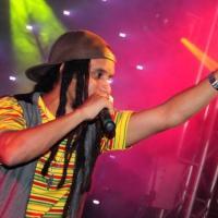 A banda Ponto de Equilíbrio nasceu em 1999 e se tornou uma das principais bandas de reggae do Brasil