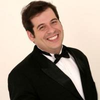 Leandro Hassum emagradeceu e deu o quê falar; relembre a carreira do comediante