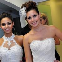Vai se casar? Veja o evento especial para Noivas de plantão que Beto Lorena preparou em São José dos Campos