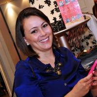 A empresária, Bia Cantos, trás moda carioca para São José dos Campos (SP), confira as fotos da Loja Maria Filó