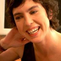 Brasil multiplica homenagens para Susana Moares, companheira de Adriana Calcanhotto; 1940-2015