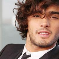 Modelo está namorando Bruna Marquezine? Em post na web, ele fala sobre 'game over'
