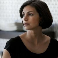 Leia a biografia de Morena Baccarin, brasileira que faz sucesso na TV e no cinema nos EUA