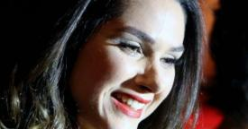 Fernanda Machado biografia (Foto: Reprodução/ Rede Globo)