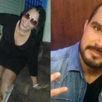 Cantor Luciano traiu ex-esposa com homens? Cleo Loyola afirmou e já voltou atrás na web