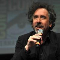 Diretor Tim Burton assinar novo filme do Dumbo, clássico da Walt Disney; veja biografia