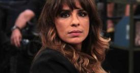 Maria Ribeiro biografia (Foto: GShow)